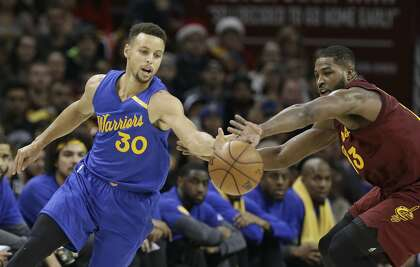 2a90a834e88 Stephen Curry s  problem  will take care of itself - SFChronicle.com