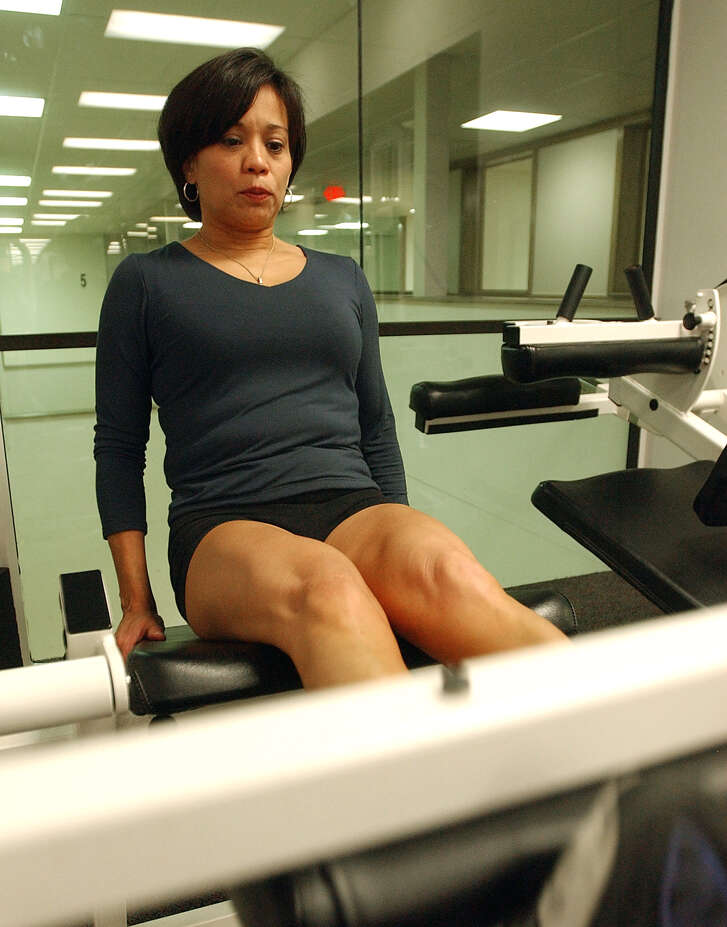 Interval resistance exercise - try it when doing leg lifts - does wonders for blood flow and blood vessel dilation.