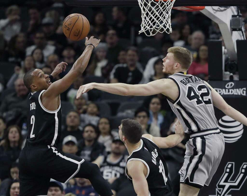 Writers Round Table Spurs Writers Roundtable Which Of Four Stars Wont Be On Roster