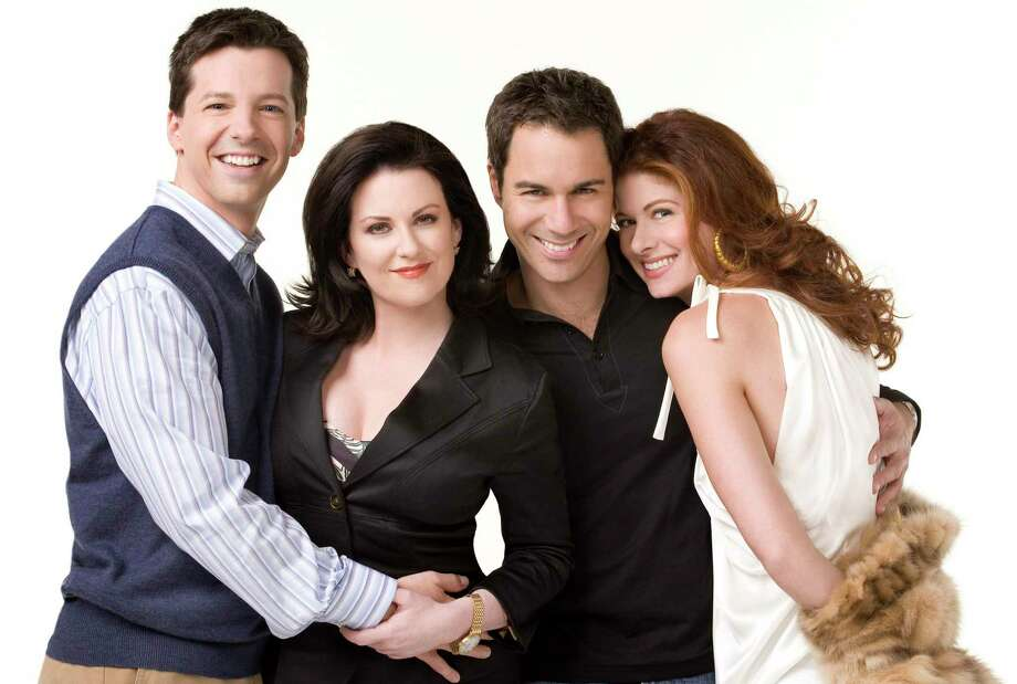 'Will & Grace' reboot will ignore that series finale ever happened