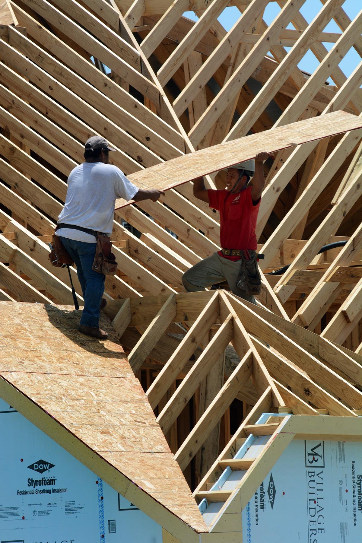 building boom limits affordable housing options houston. Black Bedroom Furniture Sets. Home Design Ideas