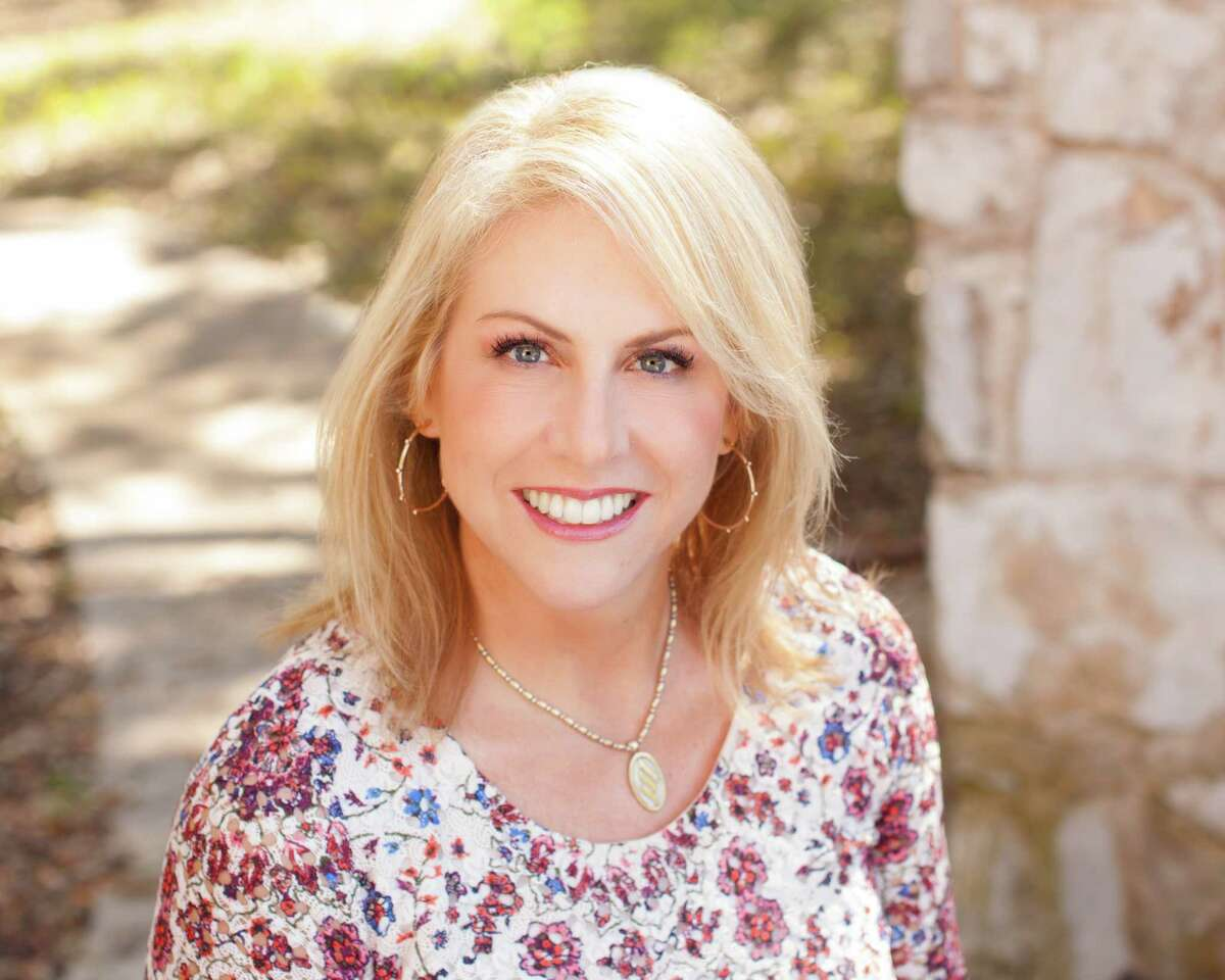 Kelley Sullivan, co-owner of Santa Rosa Ranch in Crockett and Navasota, has been named to the Texas Beef Council and the Beef Promotion Research Council of Texas board of directors. Sullivan serves as a representative of Texas and Southwestern Cattle Raisers Association.