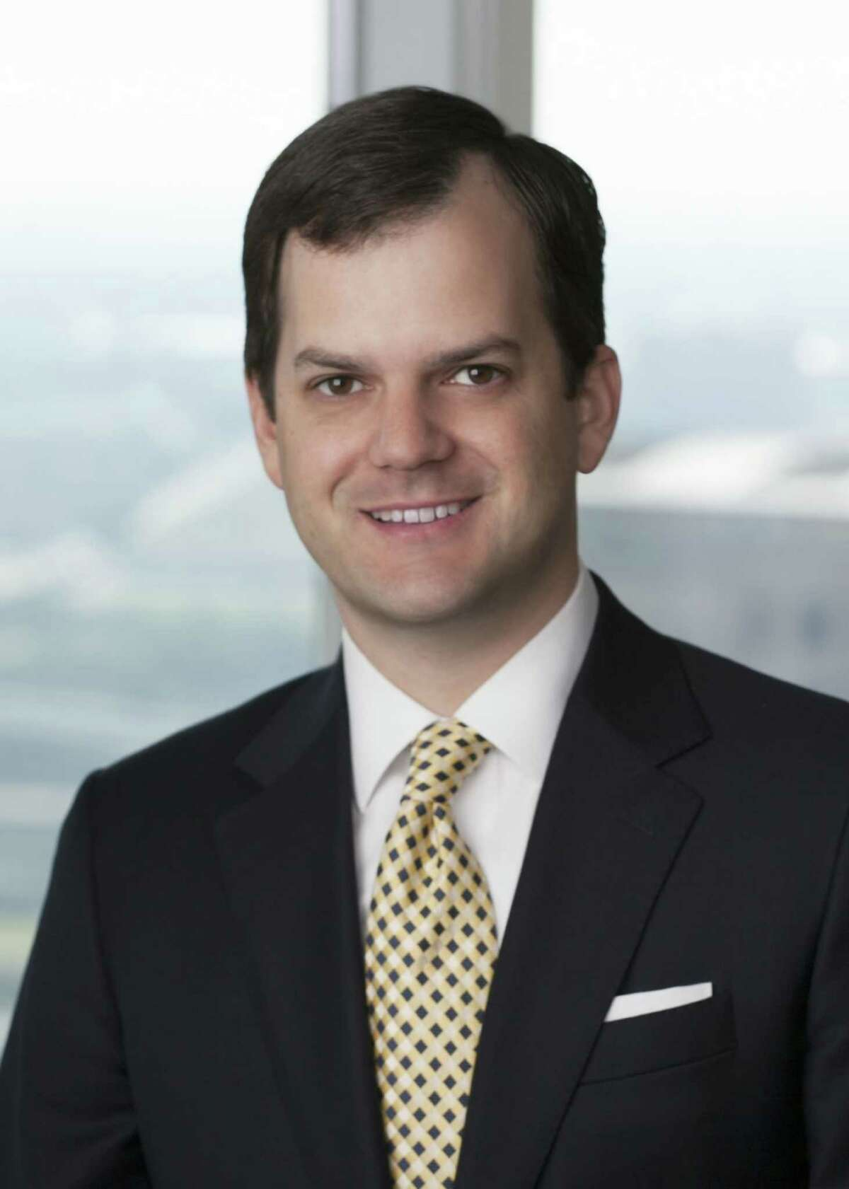 Jones Day has named Paul M. Green as a partner in Houston. Green, an attorney in the business restructuring and reorganization practice, represents stakeholders in corporate workouts and restructurings.