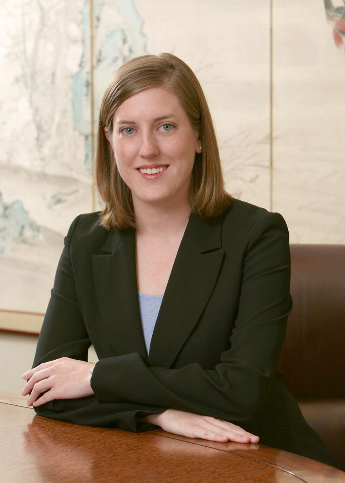 Jones Day has named Kelly H. Turner as a partner. Turner, an attorney in the capital markets practice, practices in the areas of corporate finance, corporate governance, and securities laws.