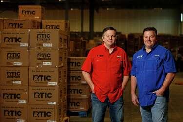 Yeti-Rtic suit proves importance of patents - Houston Chronicle
