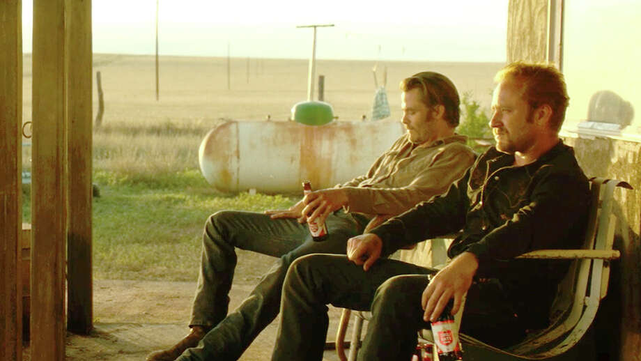 "Danny Minton ranked ""Hell or High Water"" as his top movie pick for 2016. This late summer gem features Chris Pine and Ben Foster as two brothers who go on a bank robbing spree to save their deceased mother's west Texas ranch from being foreclosed upon by the bank which holds the reverse mortgage."