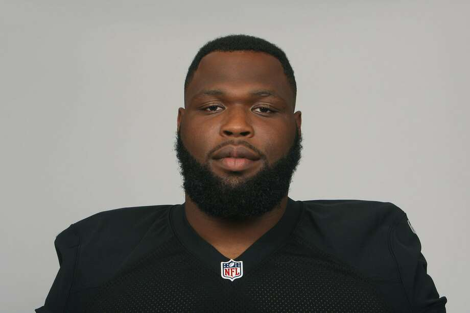Defensive tackle Justin Ellis, 27, has recovered from a Week 1 foot injury. Photo: / AP