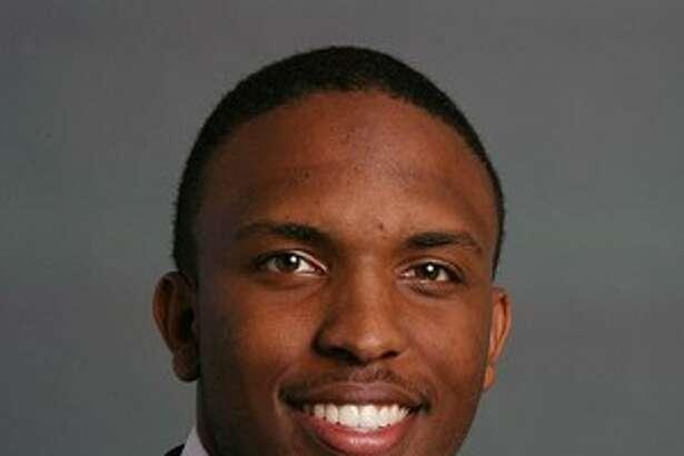 Brian Johnson, University of Houston offensive coordinator