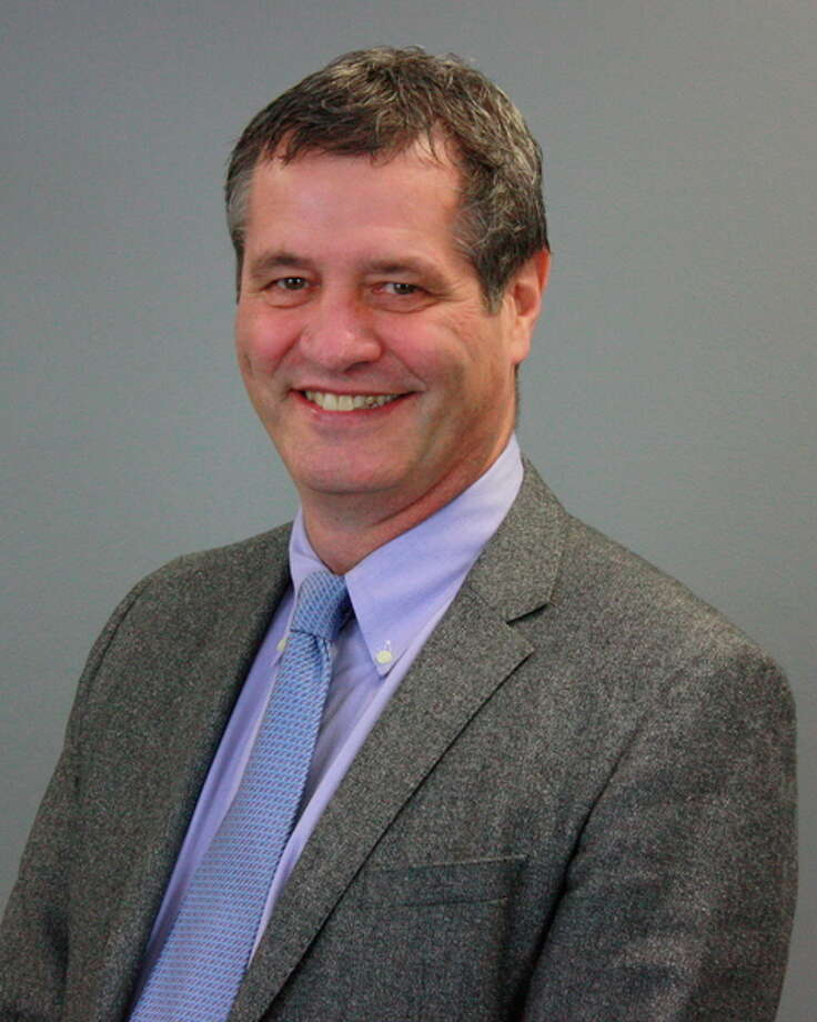 Jerry Wasserman / MPS