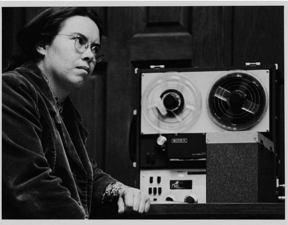 The music of pioneering electronic music composer Pauline Oliveros will be part of the San Francisco Tape Music Festival.