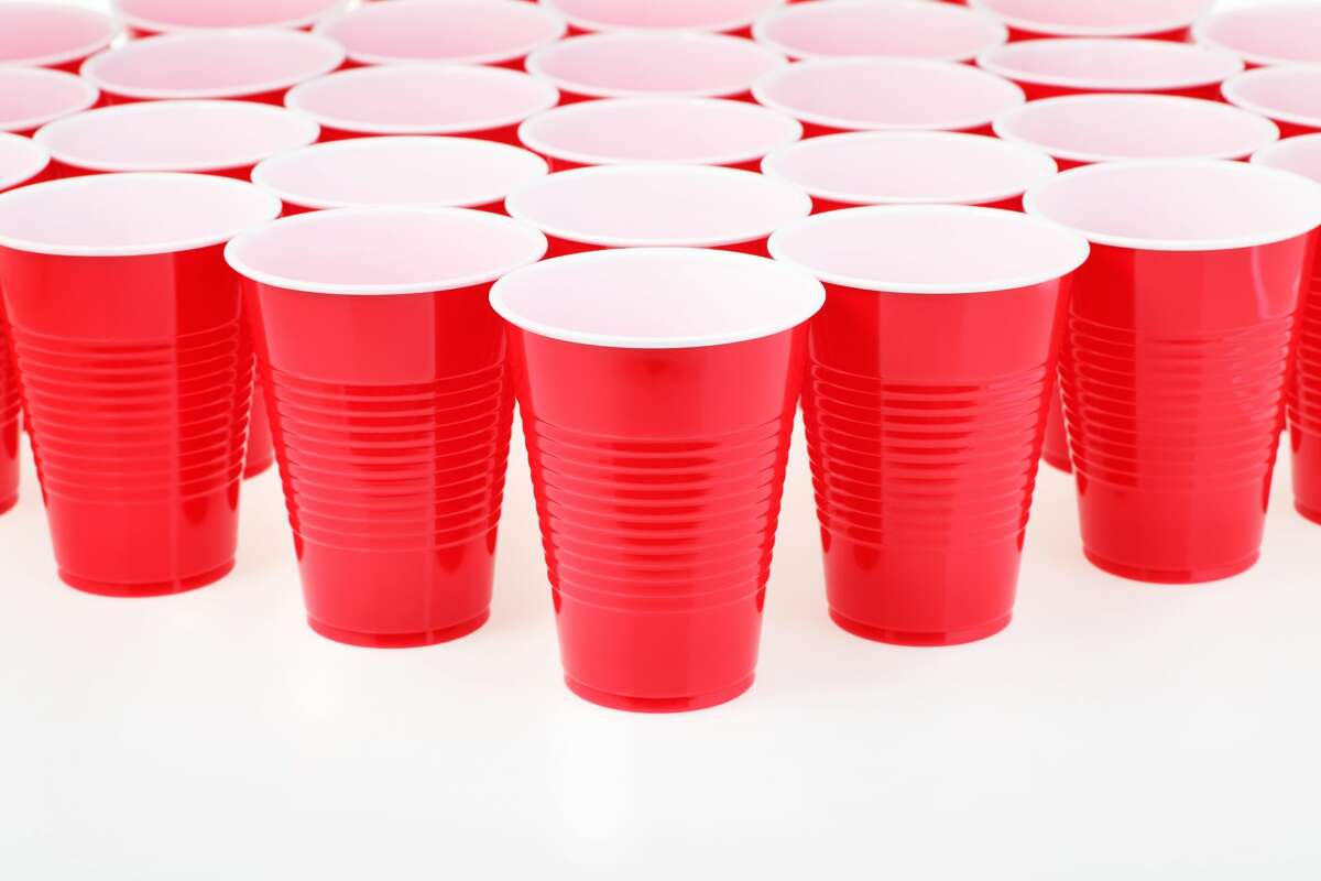 RIP: Notable deaths in 2016 The inventor of one of the most indispensable house party supplies known to man has died, according to reports. Robert Leo Hulseman died this past week at the age of 84. He spent 60 years working at the Illinois-based Solo Cup Company, founded by his father in 1936. Click through to see some of the notable names we lost in 2016...