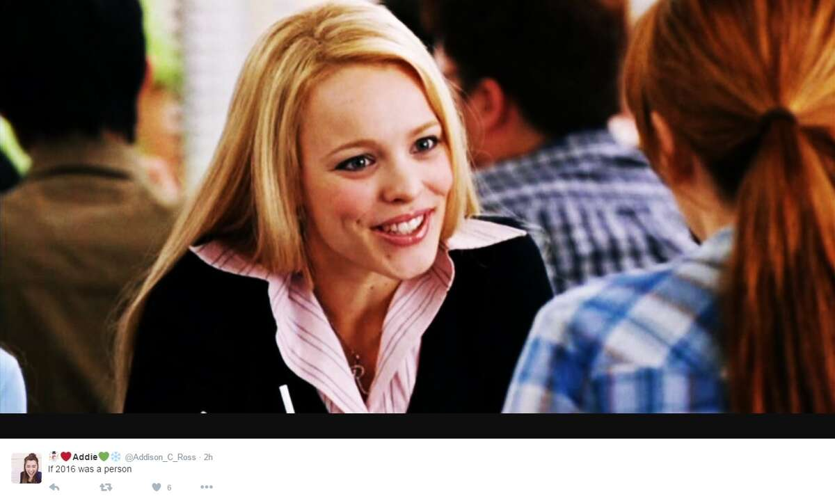 Regina George Regina is a character from the movie Mean Girls.
