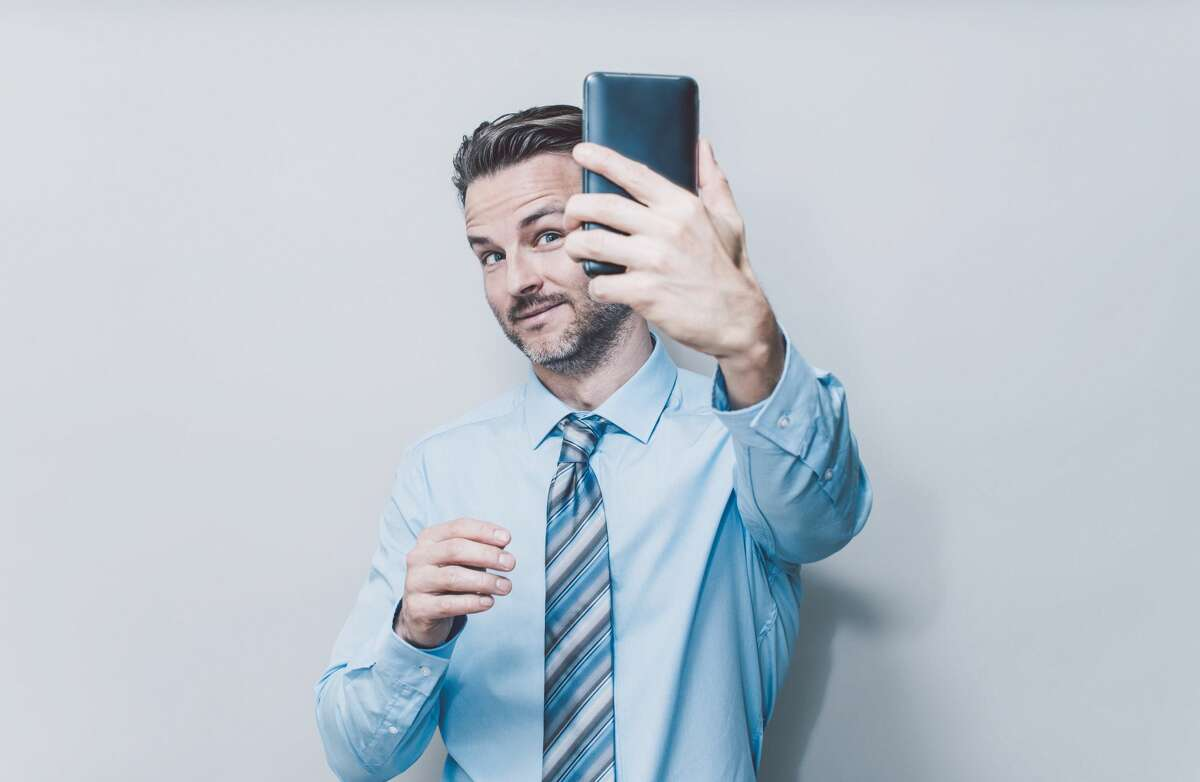 Take Selfies: According to a study from Now Sourcing and Frames Direct, a millennial will spend an hour a week taking selfies. And Instagram has more than 283 million #selfie posts.