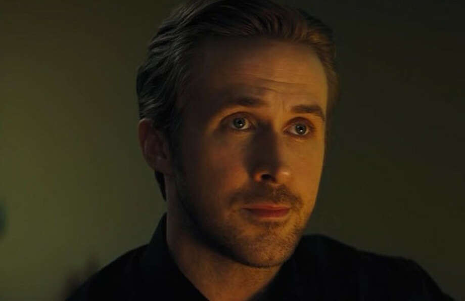 Ryan Gosling Boards Damien Chazelle's Neil Armstrong ...