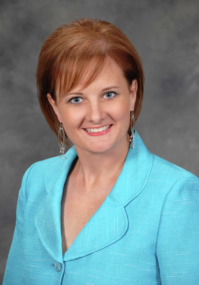 Sara Nguyen