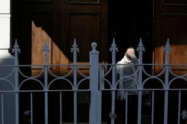 US shutters Russia's San Francisco consulate in retaliation