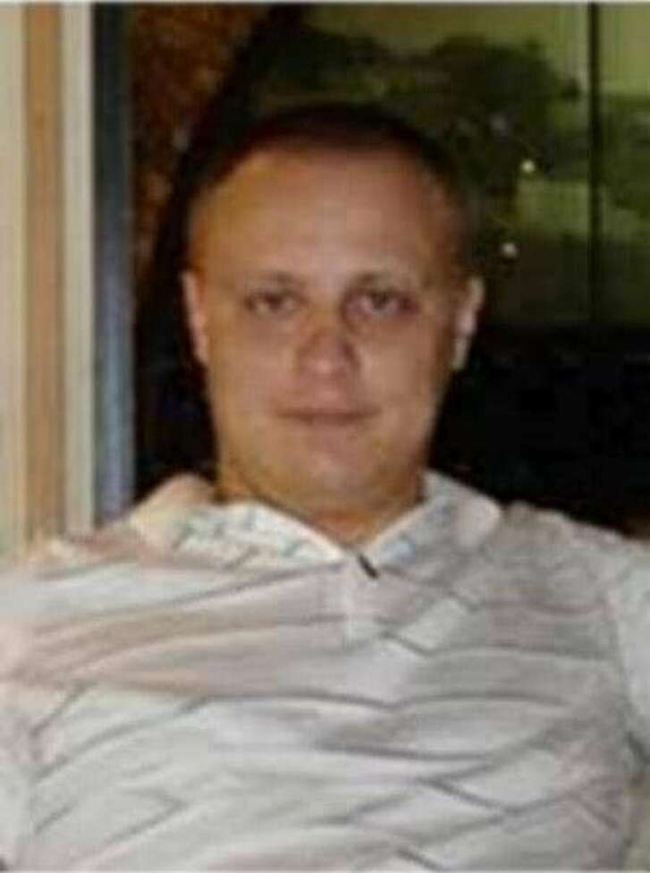 In an undated photo provided by the FBI, Evgeniy M. Bogachev, a Russian hacker and fugitive wanted by the FBI, the subject of a $3 million reward. The United States has few options for responding to cyberattacks based in Russia, which does not extradite its citizens and has shown it will not be deterred through public shaming. (FBI via The New York Times) -- FOR EDITORIAL USE ONLY --