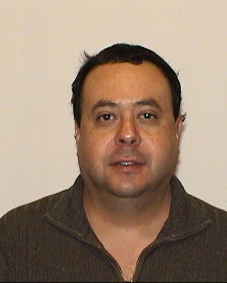 MPD Sgt. Guadalupe Bretado has been charged with assault/family violence.