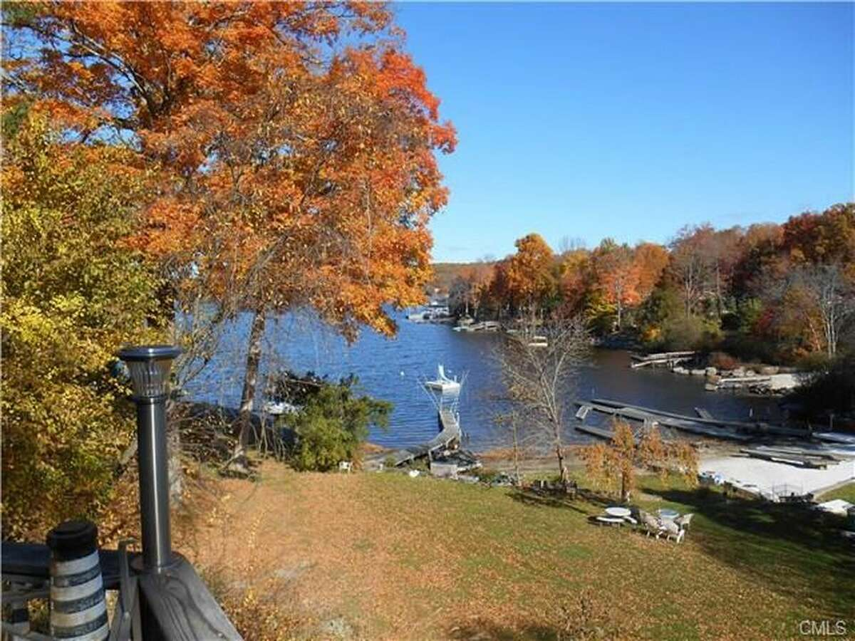 28 Shore Rd, Danbury, CT 06811 Auction Foreclosure estimate 4 beds 4 baths 2,611 sqft Features: Located on Candlewood Lake, waterfront views, additional .25 acre lot View full listing on Zillow