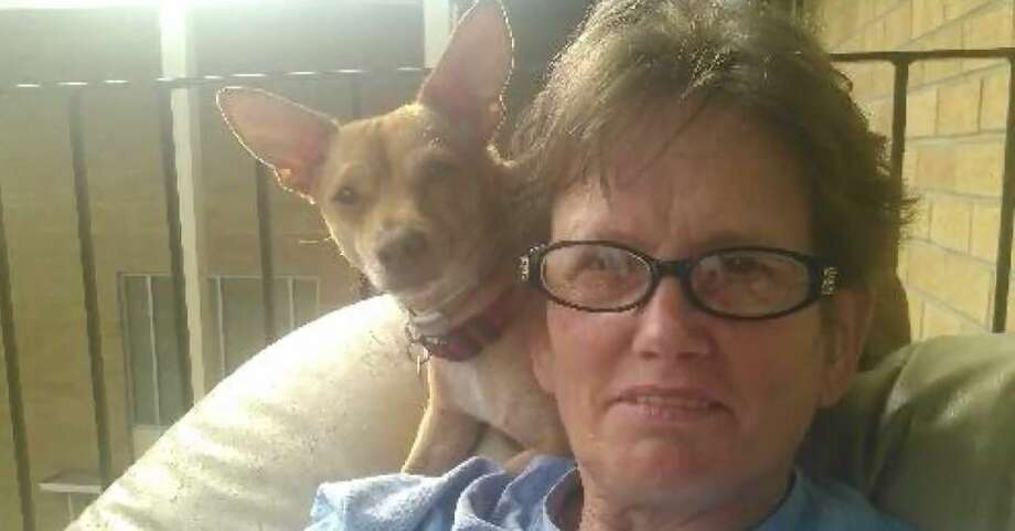 """Donelle """"Nellie"""" Yelli, 62, was killed Sunday night in a hit-and-run collision north of Green Lake. The alleged driver in the incident was charged Thursday with vehicular homicide. Photo: Photo Provided By Family Friend Via KOMO News"""