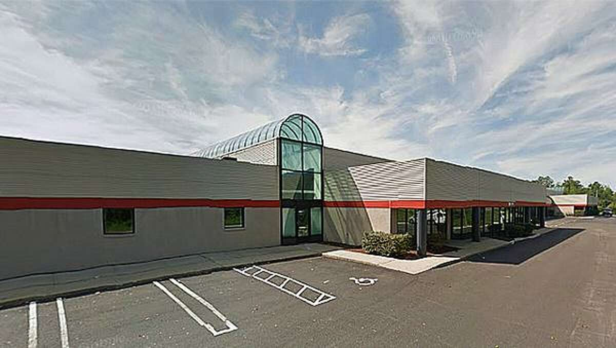 The Quarry Road Business Park in Milford has sold for $5 million.