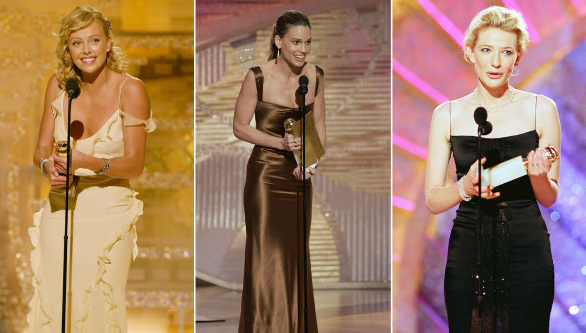 Best actresses of a drama film since 1990 Winning the Golden Globe for best actress of a drama movie is a coveted title. Continue clicking to see the past actresses who won the Golden Globe since 1990.