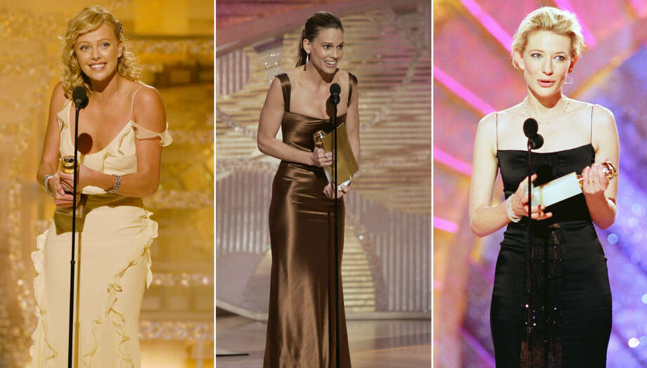 Best actresses of a drama film since 1990Winning the Golden Globe for best actress of a drama movie is a coveted title.Continue clicking to see the past actresses who won the Golden Globe since 1990. Photo: Getty Images