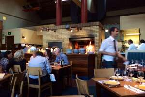 Wine Reviews News Amp Winery Guide For The San Francisco