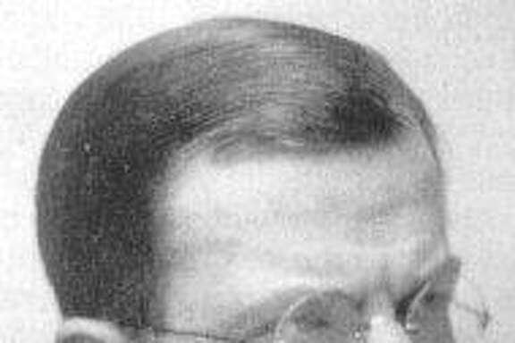 Hans von Dohnanyi, Resistance to Nazis
