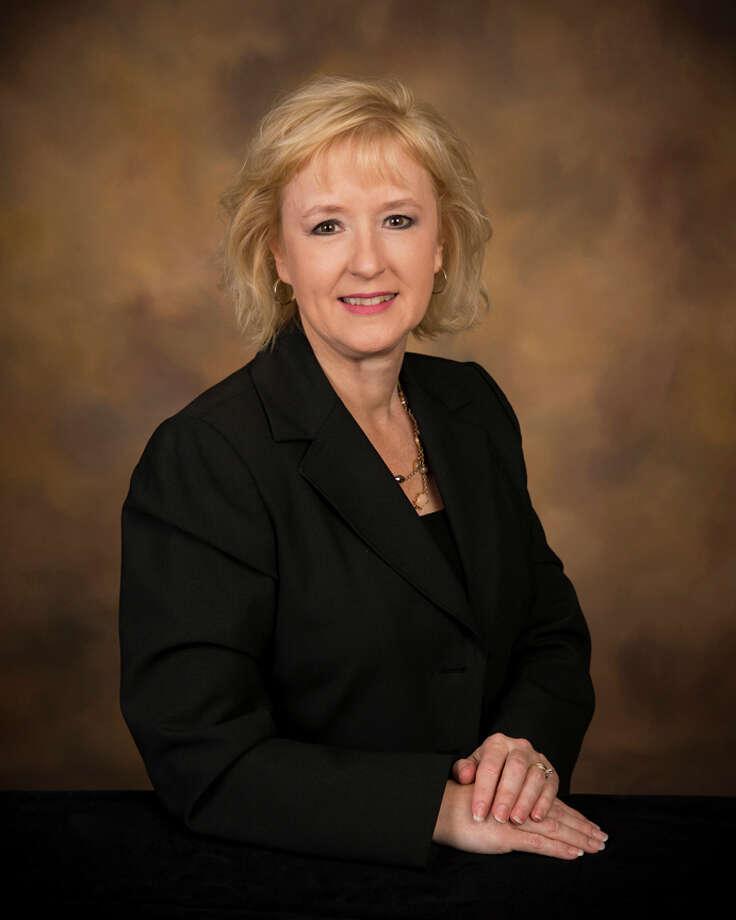 Mobiloil Credit Union Announces Officer Promotions Beaumont Enterprise