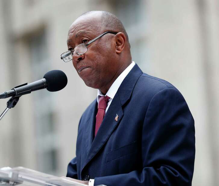 Mayor Sylvester Turner will have his chance to deliver on pension reform, but anyone who thinks this is the end of the crisis will be disappointed.