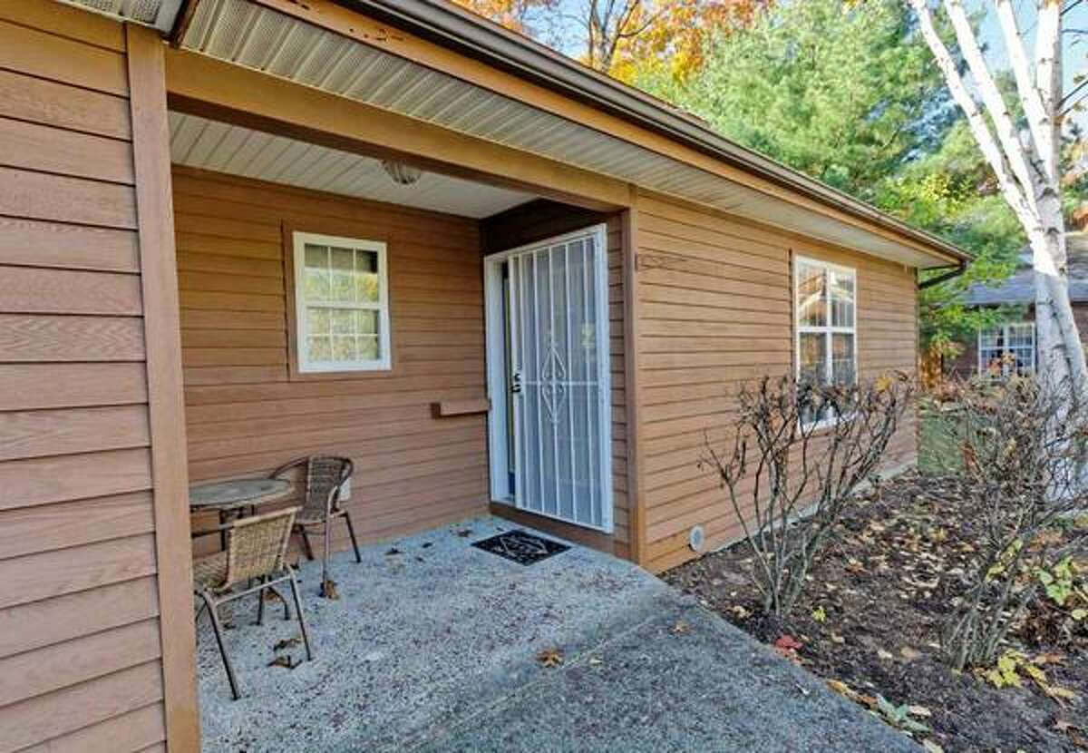 For sale: $254,900 . 11 Tracey Ct., Troy, NY 12180.View listing.