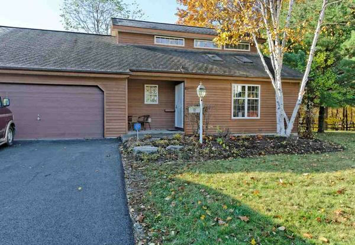 For sale: $254,900 . 11 Tracey Ct., Troy, NY 12180. View listing.