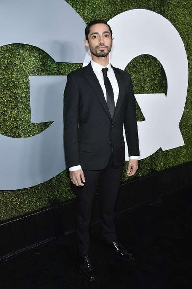 "#71 - Riz AhmedActor Score: 19.05Nomination category: Best Performance by an Actor in a Limited Series or a Motion Picture Made for TelevisionNominated for: ""The Night Of""All-time nominations: 1 All-time wins: 0 Photo: Mike Windle / Getty Images"