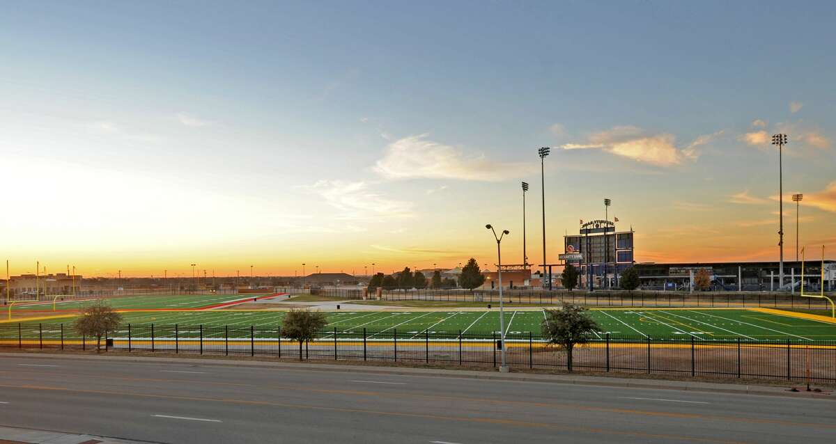 The Midland City Council is set to vote on Tuesday to add lights to the auxiliary fields at the sports complex at a total project cost of $929,225. The money would come from the Scharbauer Sports Complex Fund.