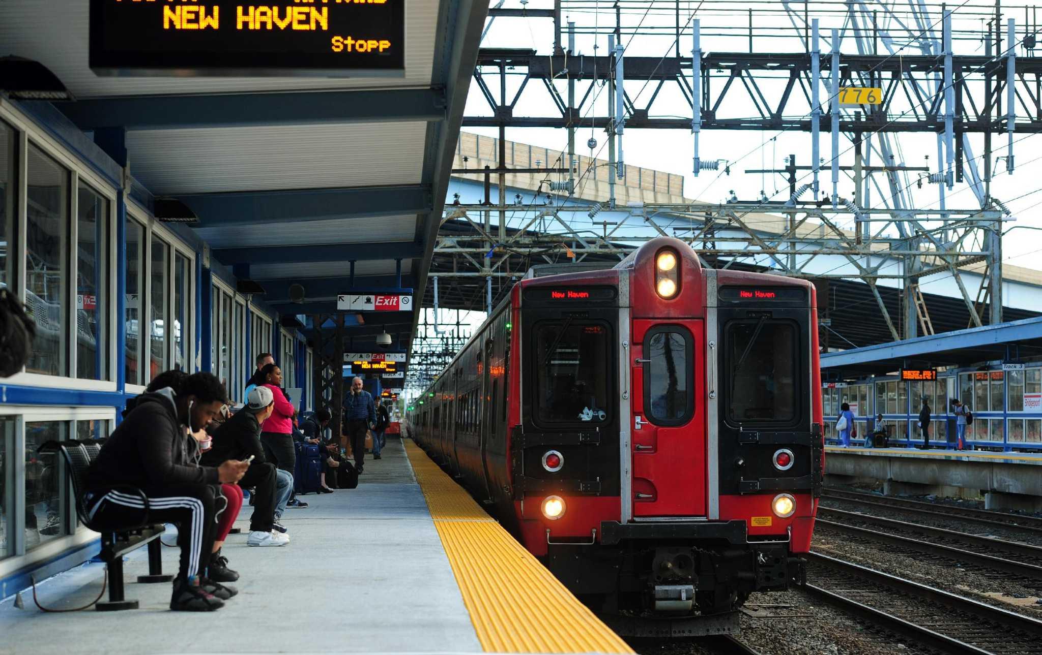 Metro-north trains to foxwoods casino ct whitecourt casino poker