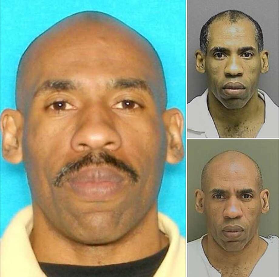 familywatchdog us registered sex offender in Houston