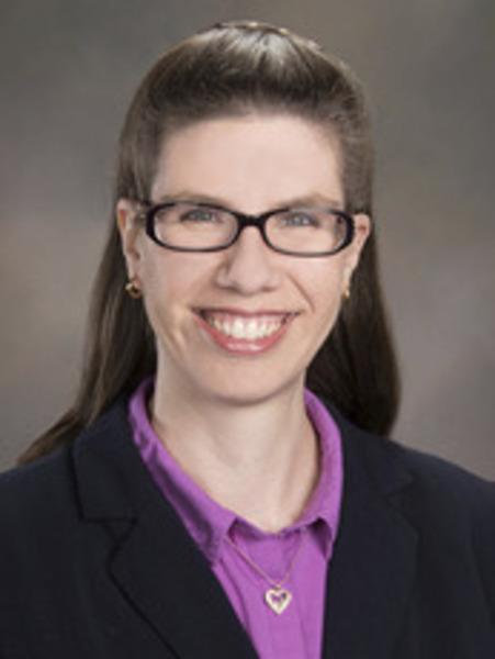 Aileen Carol Wuornos 805  Clark County Prosecuting Atty