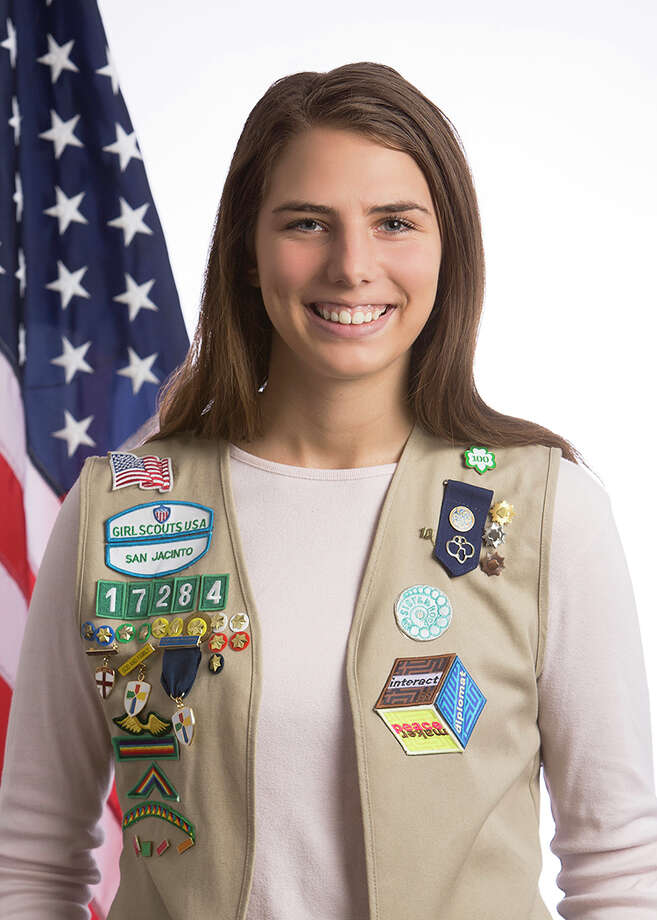 taylor high school sophomore earns national recognition