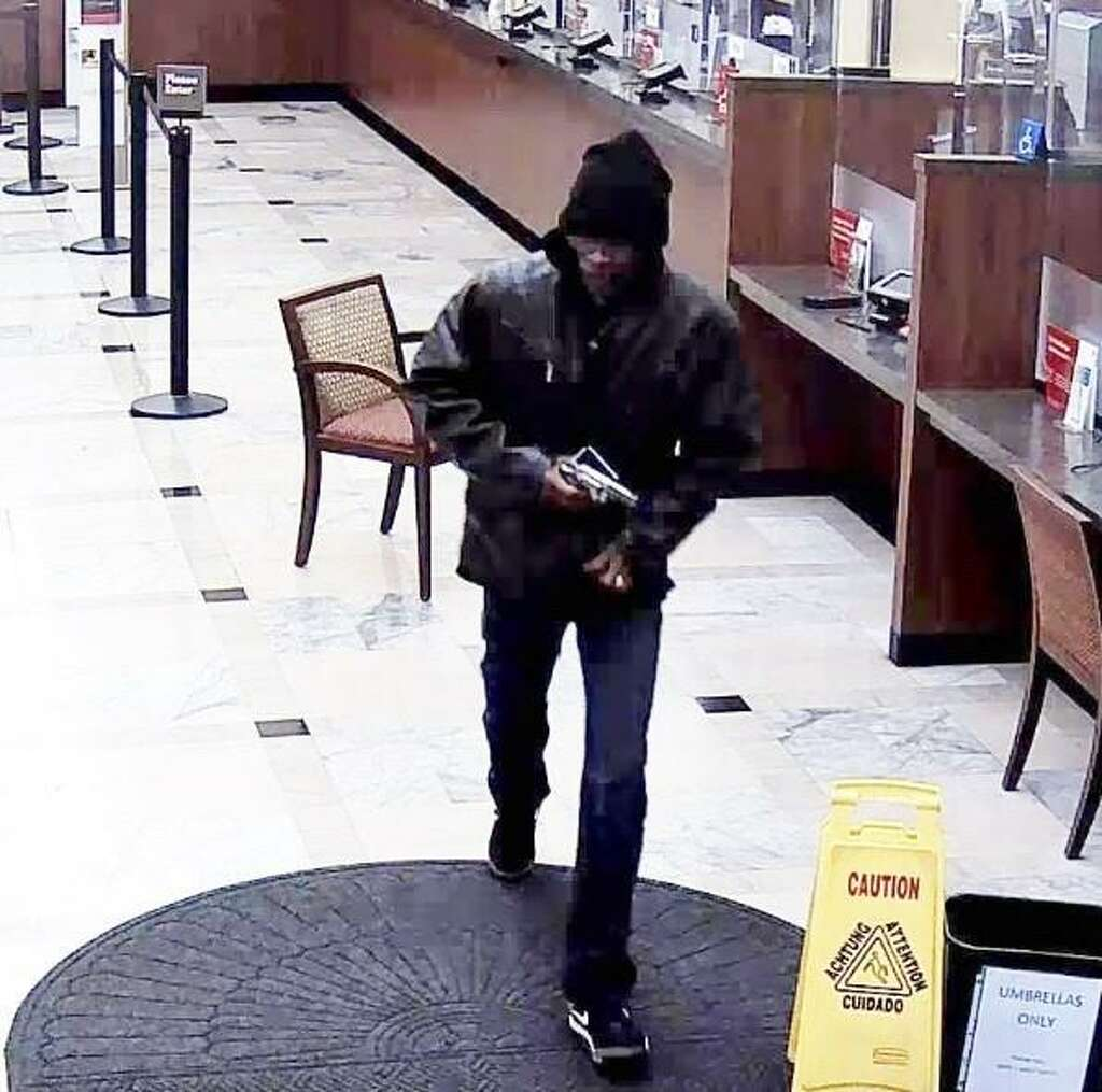 berkeley police release video of armed bank robbery sfgate