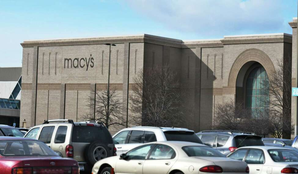 Macy's earlier this month announced a restructuring that would include the closure of 125 of its least productive stores over the next three years. But it also announced investments, including opening its successful Backstage department in 50 other stores. It now appears the Colonie Center Macy's is among those getting the Backstage