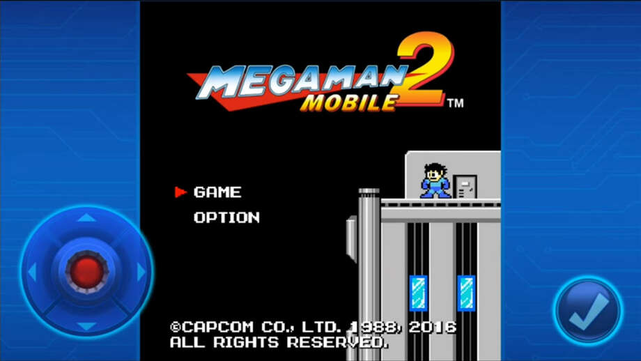 2010-era video games that are considered the worstA screenshot of Mega Man 2, a smartphone version of the 1988 action game for the Nintendo Entertainment System. Fans of the classic video game series are outraged over the quality of the six titles that were released on iOS and Android devices on Jan. 4, 2017. Wikipedia maintains an ongoing list of games that have been received poorly upon release. Keep clicking to see some of them. Photo: Capcom Co.,  Ltd.