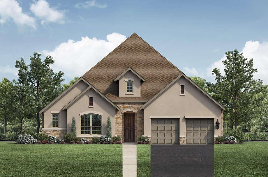 T Select will offer the same high standards in style, quality, and customer service found in all Toll Brothers homes, at a lower price point and with more available move-in ready homes.
