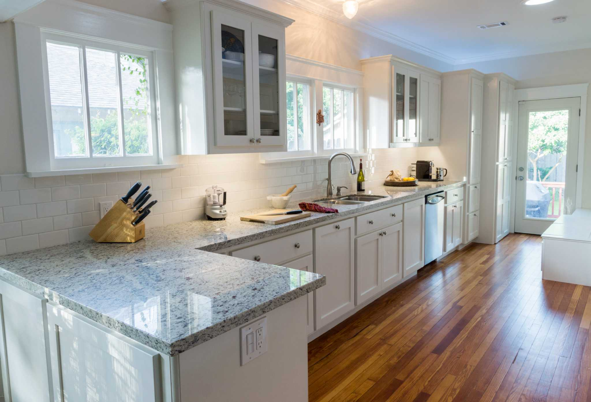 Ghba Remodelers Council Design Dream Project In New Year Connecticut Post