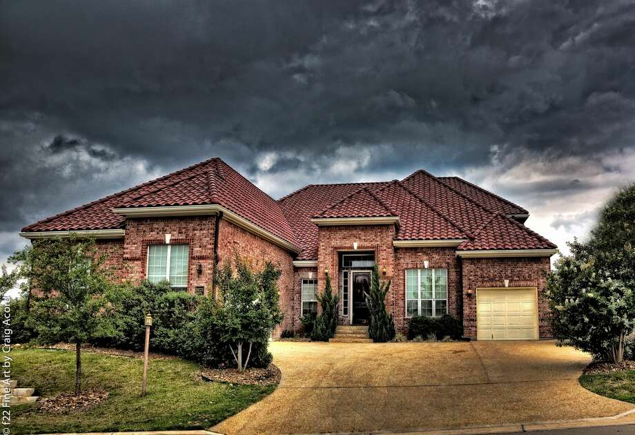 24731 Ellesmere, San Antonio TX, 78257 Photo: Sponsored By Pyramis