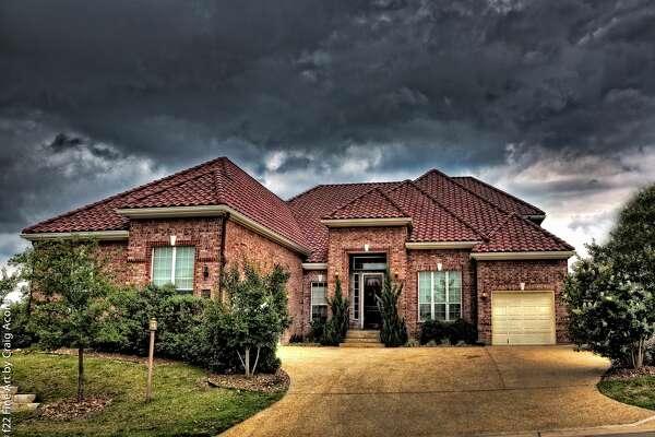 24731 Ellesmere, San Antonio TX, 78257