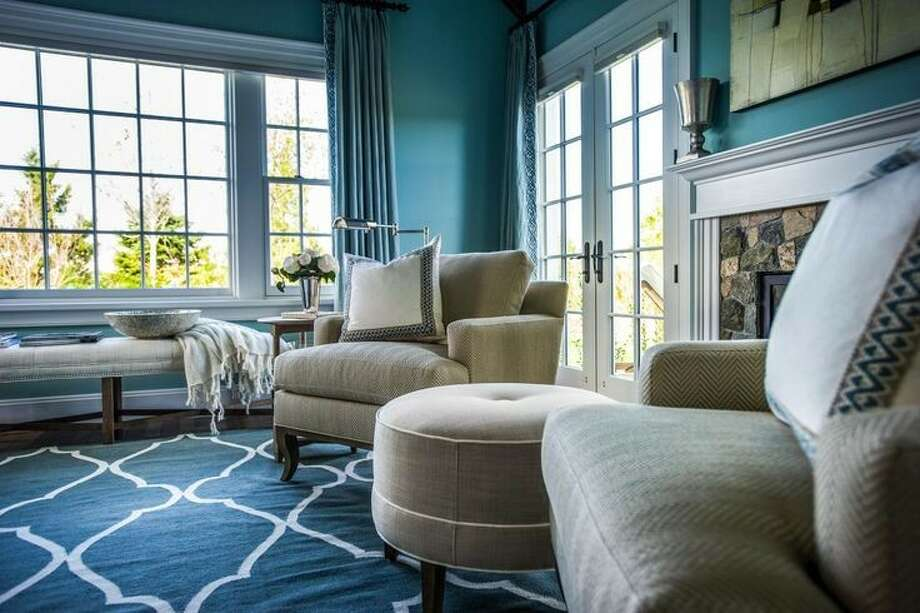 Provided By JMP Interiors