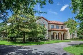 14 Estates of Montclaire, Beaumont, Texas 77706  