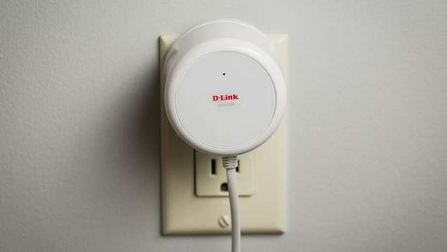 flood sensors for your basement sfgate