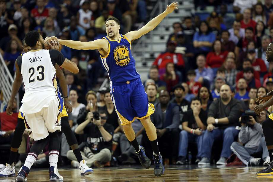 Warriors squander Curry's 40 points, lose to Grizzlies in OT